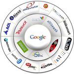 search engine marketing 150x150 - Marketing website