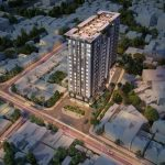 phoi canh can ho Cara Riverview 150x150 - Luxury Home - Quận 7, TP.HCM